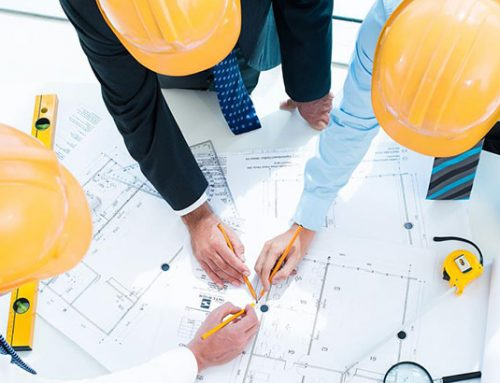 Five Important Practices For Construction Entrepreneurs